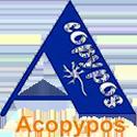 Asociación Acopypos